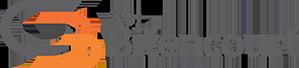 Grupo Bitencourt | Fone: (44) 3621-1650 | WhatsApp: 3621-1650 | Umuarama-Pr | Comércio de Ferragens Ltda